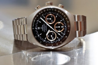 Pas cher omega speedmaster mark ii rio 2016 limited edition replique montre